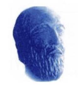 Prix Hippocrate 2021