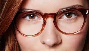 télétravail et sécheresse oculaire