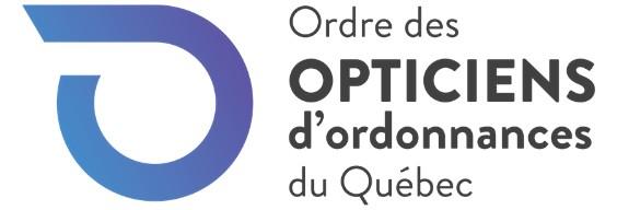 Ordre des opticiens d'ordonnances du Québec