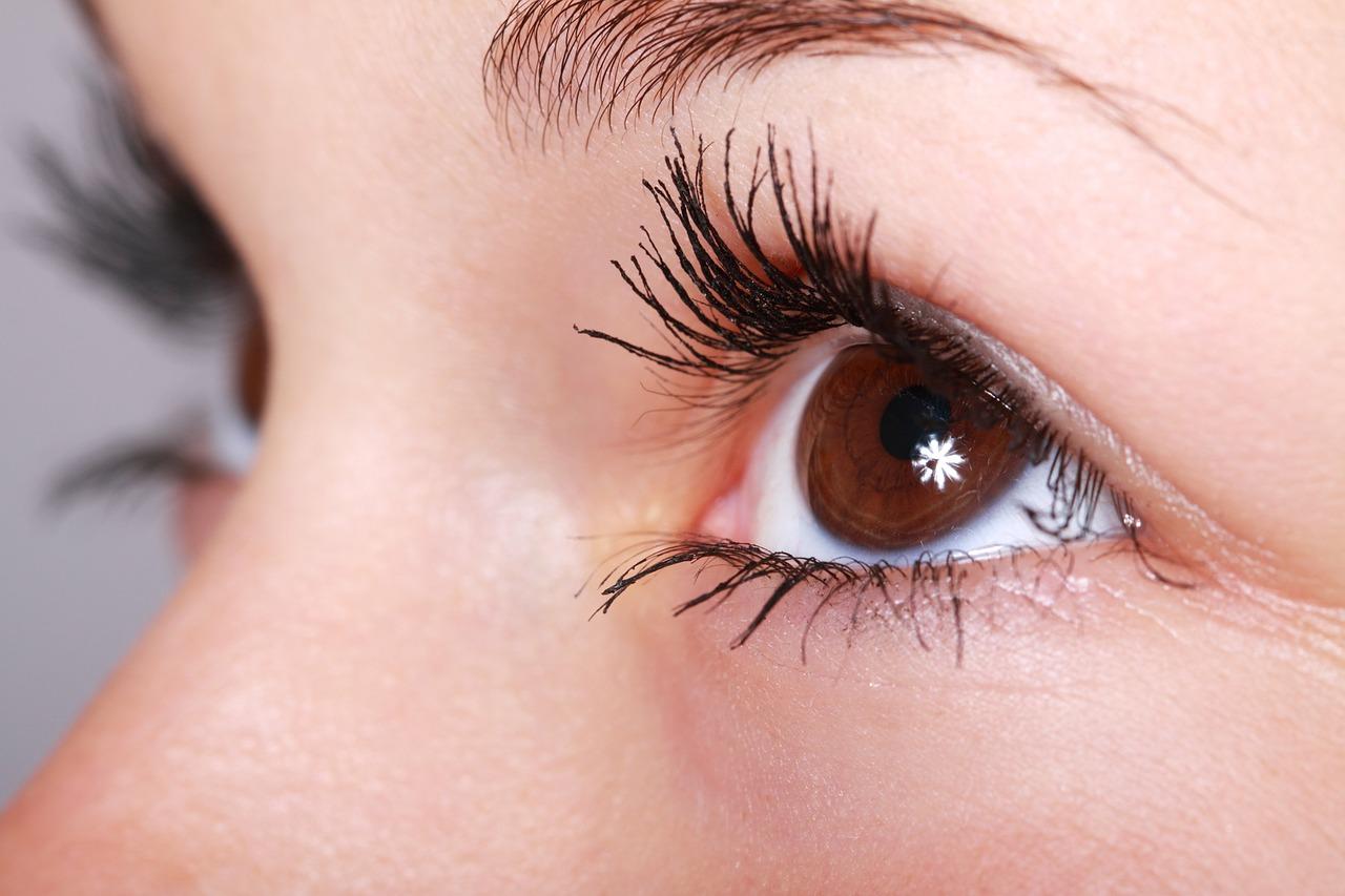 Optométristes et CNESST