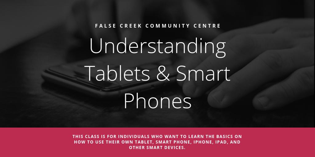 https://ca.apm.activecommunities.com/vancouver/Activity_Search/understanding-tablets-smart-phones-level-2/204837