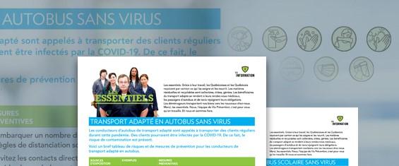 Sans virus