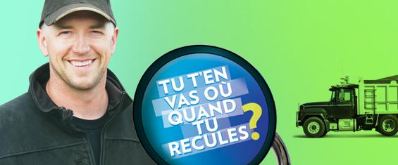 Site Rendez-vous Via pRévention