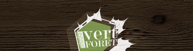 Domaine Vert Forêt
