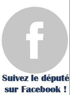 Accéder à la page Facebook