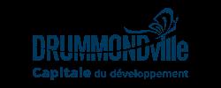 Ville de Drummondville