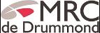 MRC Drummond