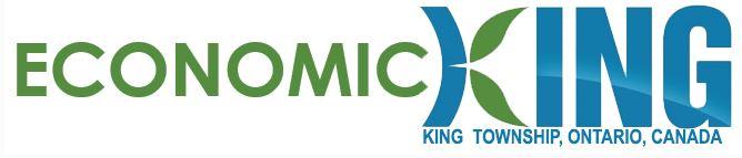 Economic King Logo