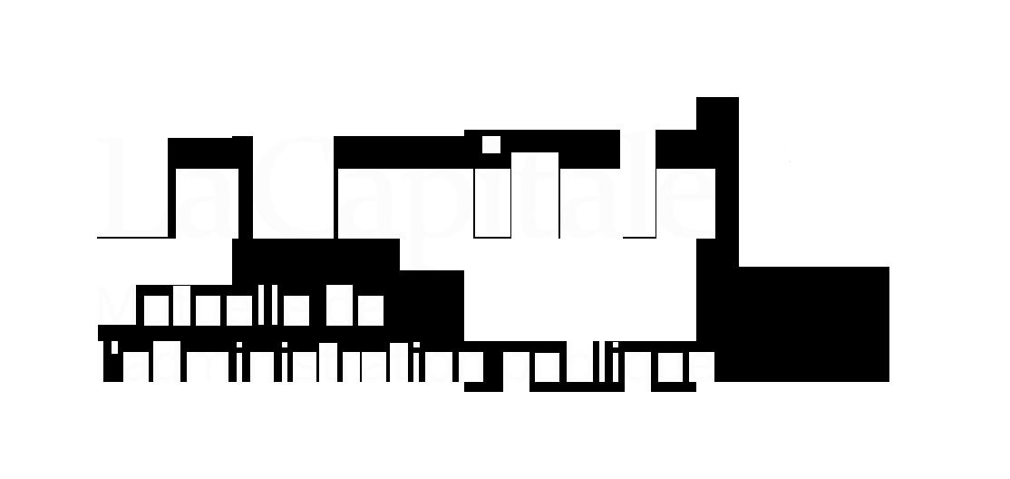 La Capitale Mutuelle de l'administration publique