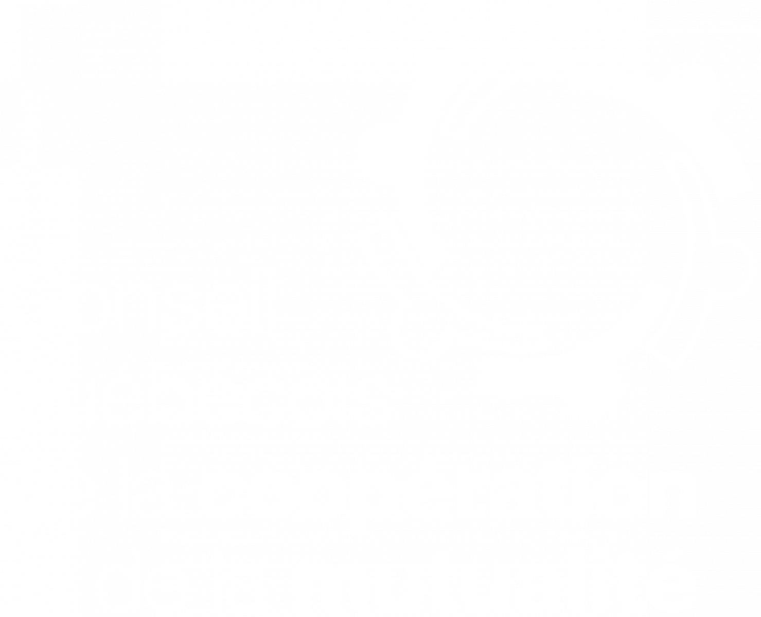 Conseil québécois de la coopération et de la mutualité
