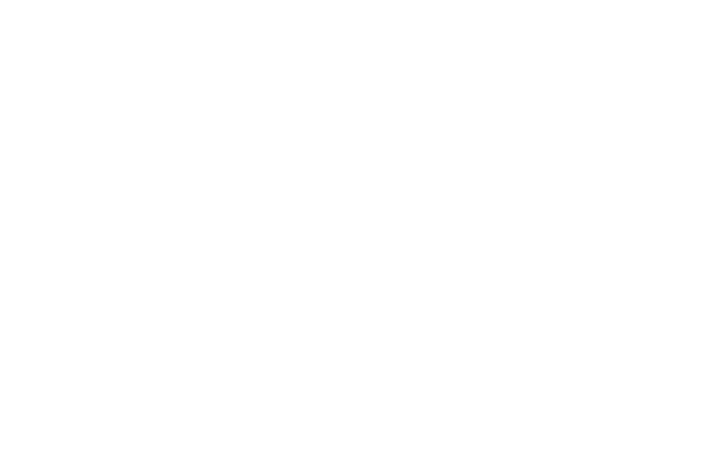 Agropur Coopérative laitière