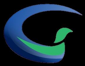 Distributions Pla-M, Votre spécialiste des produits et équipements sanitaires Rive Sud