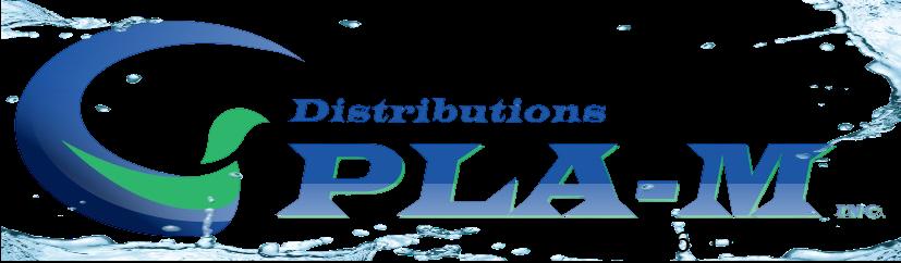 Distributions Pla-M Inc