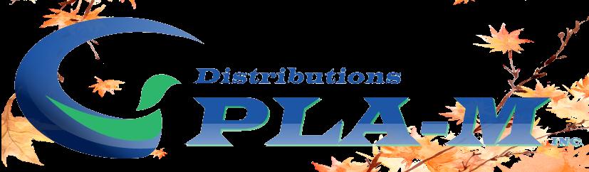 Ventes et distributions de produits sanitaires Montréal et Rive-Sud, entreprise québécoise Distributions Pla-M