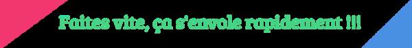 Plus d'information sur Tapis Polyluxe avec des fibres polypropylène et endos vinyle