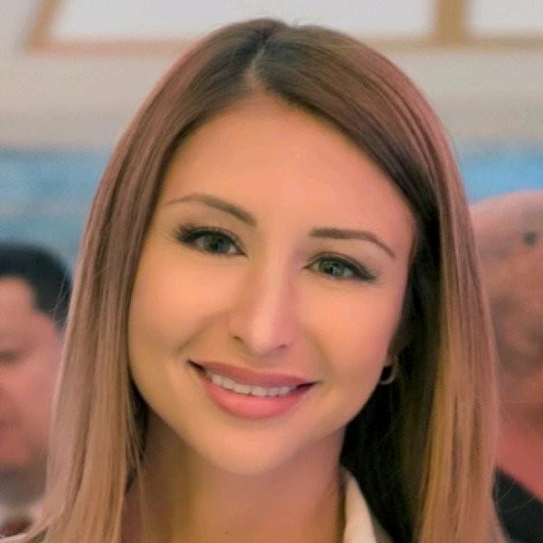 Maelle Nadeau