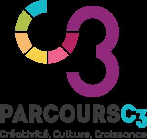 Parcours C3