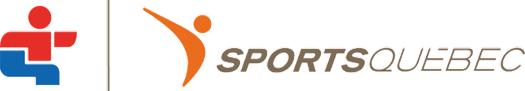 Logo Jeux du Québec