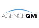 Logo Agence QMI