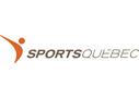 Logo SPORTSQUÉBEC