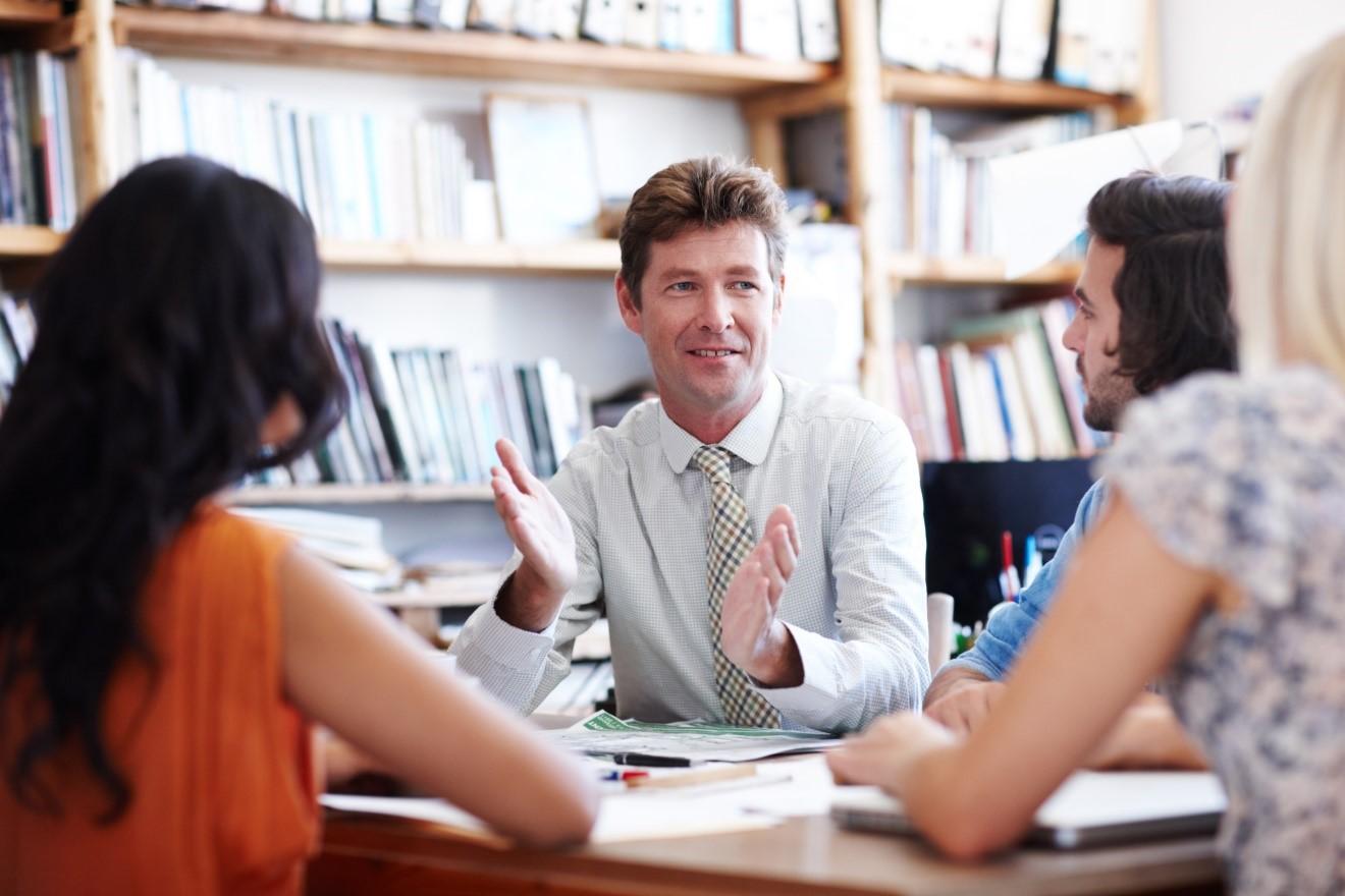 CoachingOurselves Investir intelligemment dans le talent