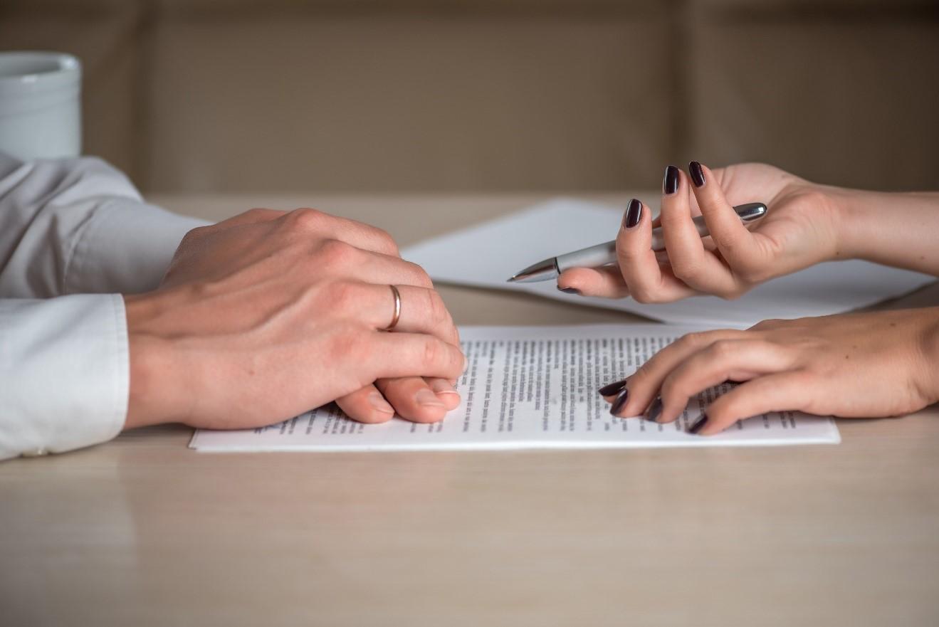 Formation gratuite La gestion de vos contrats en temps de crise