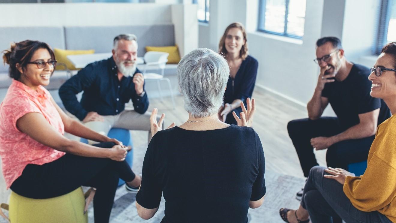 Formation - Gérer son équipe comme on gère une entreprise