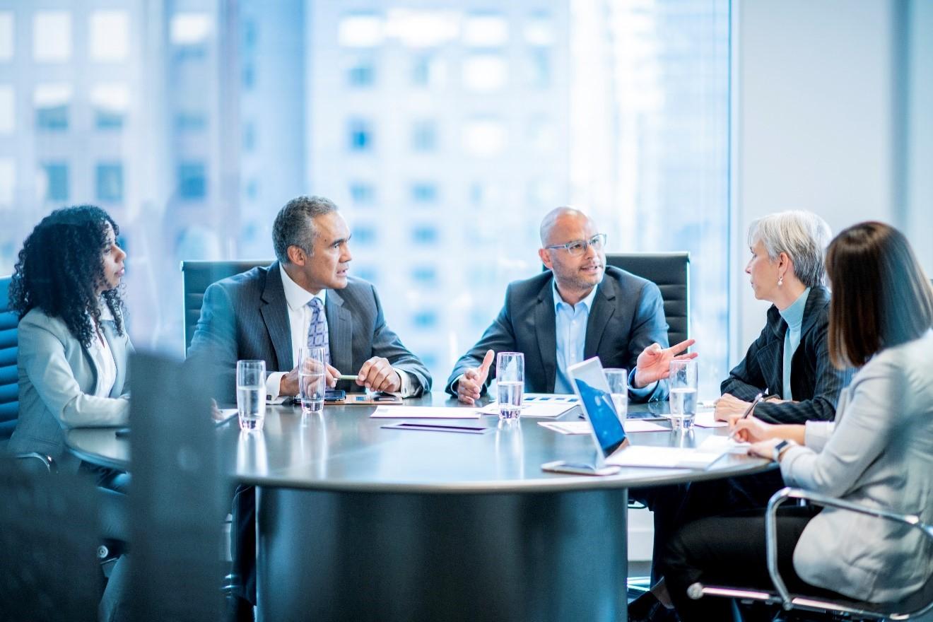 Formation La planification stratégique en novembre 2020