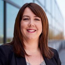 Sophie Lemieux, MBA, ADM.A., C.M.C., coach, gestionnaire et formatrice