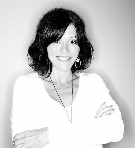 Suzie Beaudoin, formatrice et coach d'affaires certifiée
