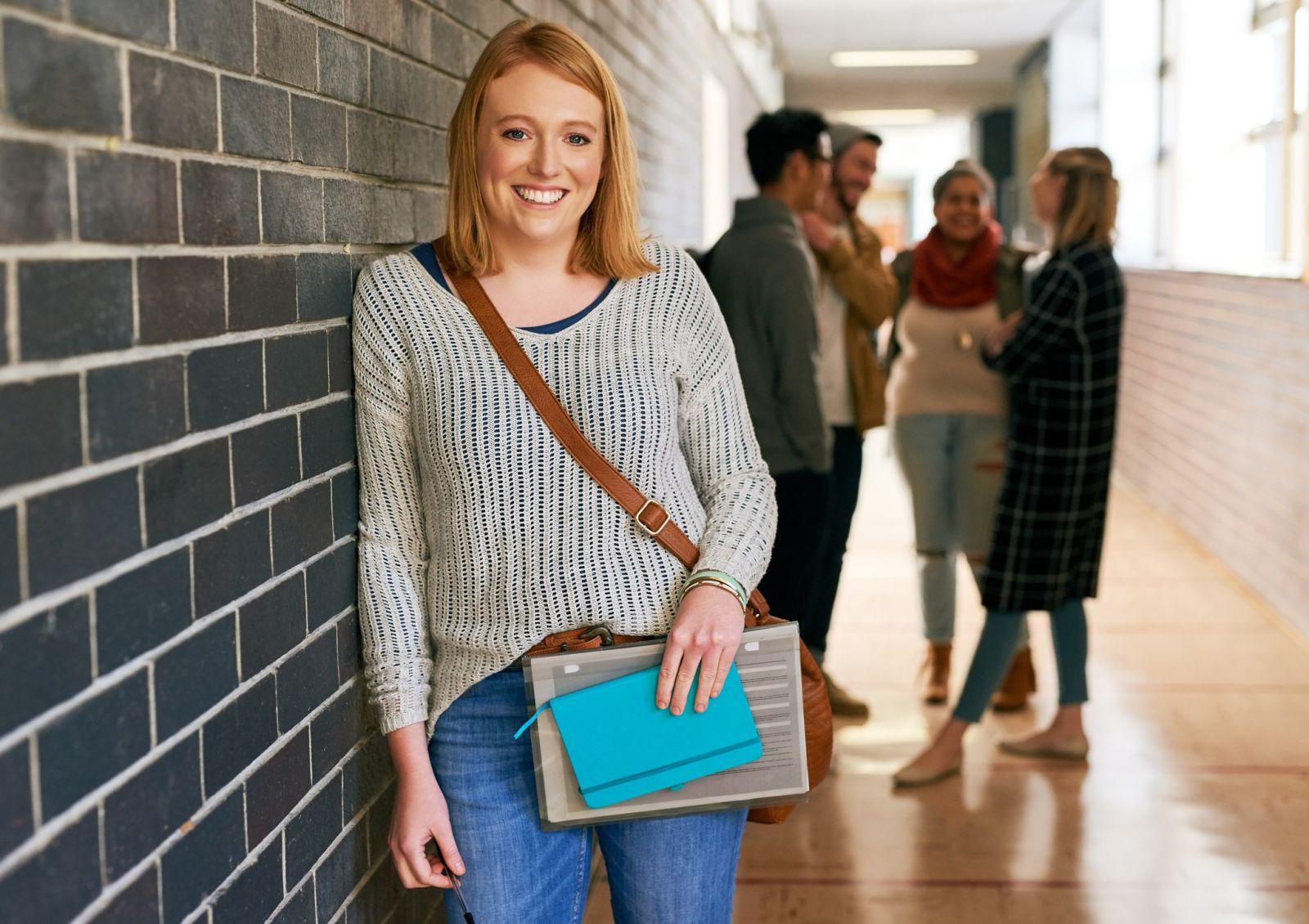 Attestations d'études collégiales : temps partiel