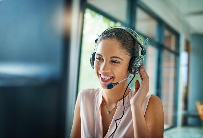 Augmentez votre aisance à communiquer en anglais!