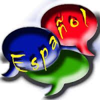 ATELIER D'ESPAGNOL POUR INFORMATION 450 773-6800/514 875-4445 POSTE 2281