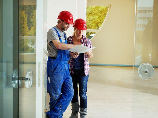 ESTIMATION EN CONSTRUCTION POUR INFORMATION 450 773-6800/514 875-4445 POSTE 2281