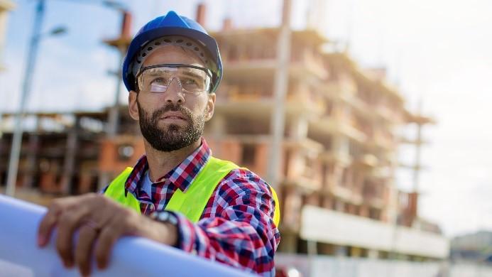 Programme à temps plein Estimation en construction et rénovation