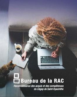 Reconnaissance des acquis et des compétences (RAC)