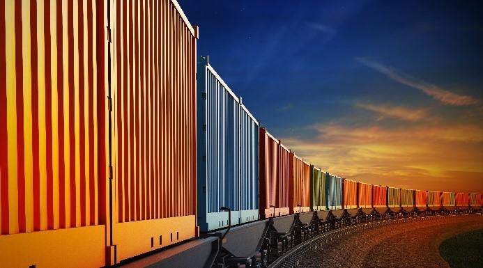 Formation Gestion du transport et logistique commençant le 26 octobre 2020