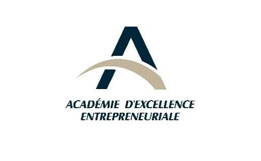 ACADÉMIE D'EXCELLENCE ENTREPREUNARIALE