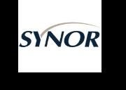 SYNOR