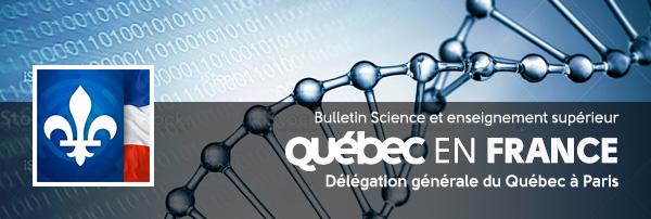 Bulletin général - DGQP