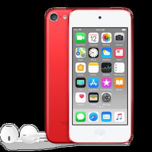 Premier prix enfant  iPod touch 32 Go Apple 249,00 $