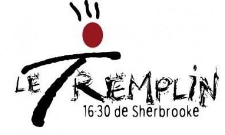 Le Tremplin 16-30