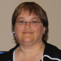 Joelle Thivierge