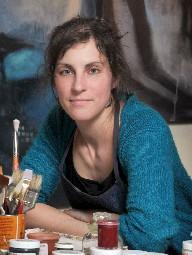 Karine Gaulin
